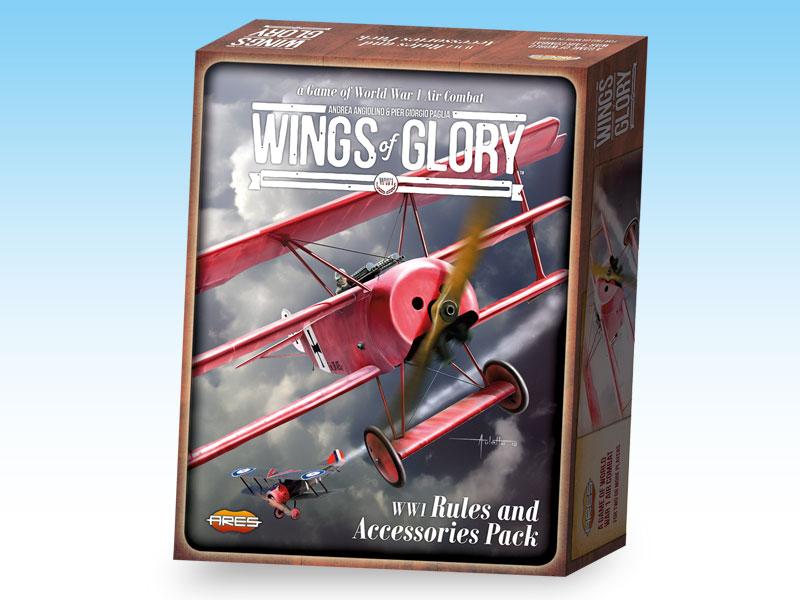"""Résultat de recherche d'images pour """"wings of glory"""""""