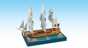 SGNKS02 - Fougueux 1785