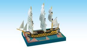 SGN102B - Commerce de Bordeaux 1784