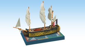 SGN106B - Orient 1791
