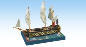 SGN106C - Impérial 1805