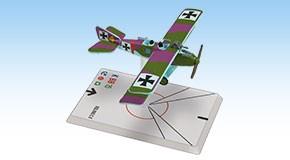 WGF203B - Roland C.II (Luftstreitkräfte)