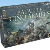 The Battle of Five Armies - French Edition