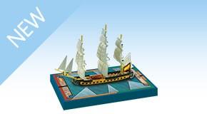 SGN101C - Sirena 1793