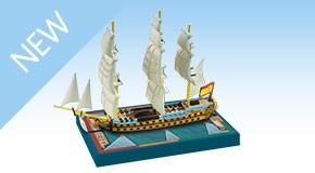 SGN102C - Argonauta 1806