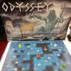 Preview of Odyssey - The Wrath of Poseidon