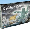 Odyssey - Wrath of Poseidon