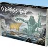 Odyssey - The Wrath of Poseidon (English Edition)