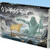 Odyssey - La Ira de Poseidon (Spanish Edition)