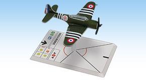 WGS203B - Douglas A–24B Banshee (Ruet)