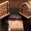 Sword & Sorcery - Doors & Chests