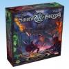 Sword & Sorcery - Arcane Portal