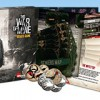 This War of Mine TBG - Tales from the Ruined City - Components