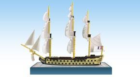 Genereux 1785