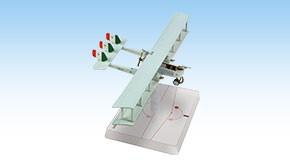 WGF301B - Caproni CA.3 (Buttini)