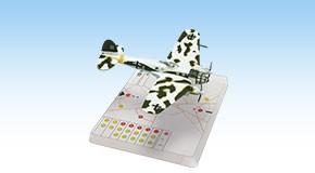 WGS301B - Heinkel He.111 H-5 (1./KG53)