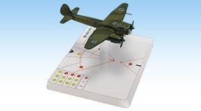 WGS305B - Junkers Ju.88 A-4 (KGr506)