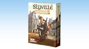 Slyville