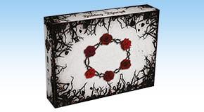 Black Rose Wars - Hidden Thorns
