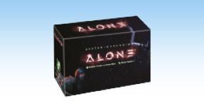 Alone Avatar Expansion