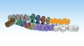 Last Aurora Plastic Miniatures