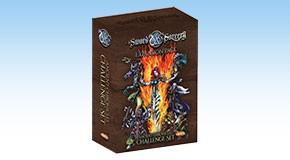 Sword & Sorcery - Ancient Chronicles Challenge Set