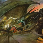 War of the Ring and Lords of Middle-earth reprints soon in stores