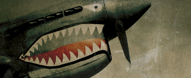 WW2 Wings of Glory - Starter Set (banner)