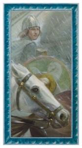 Meriadoc Brandybuck
