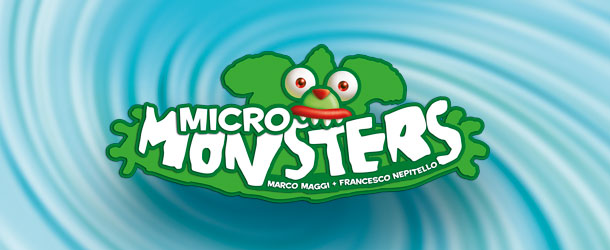 610x250-family_games-ARFG001_micromonsters