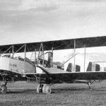 WW1 bombers: two new Caproni Ca.3 and the reprint of Gotha G.V. coming soon