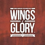 Wings of Glory:  Giants of the Sky to be Kickstarted on March, 10th