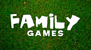 290x160-family-games