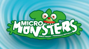 290x160-family_games-ARFG001_micromonsters
