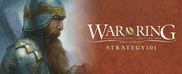 610x250_war-of-the-ring_strategy101-11