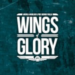 WW2 Wings of Glory – Special Packs: Boeing B–17 (English Rulebook)