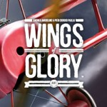 WW1 Wings of Glory – Special Packs: Handley-Page 0/400 (English Rulebook)