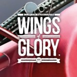 Three events to play Wings of Glory in Italy and Czech Republic