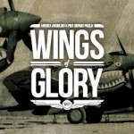WW2 Wings of Glory: Point Values (English)