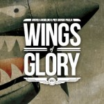 WW2 Wings of Glory: Battle of Midway in Massa, Italy