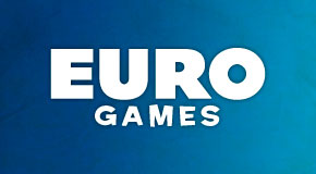 290x160-euro-games