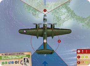 WGS302A-Plane