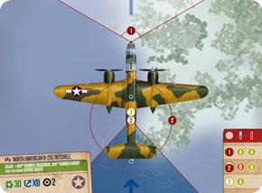 WGS302B-Plane