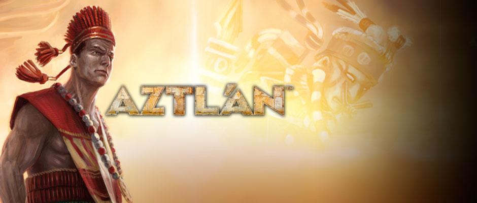 940x400-euro_games-AREU001_aztlan