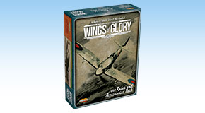 290x160_ww2-wings-of-glory_WGS002A