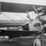 WW1 Wings of Glory Airplane Packs Preview – Sopwith Camel – Part 2