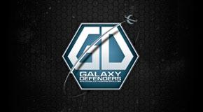 290x160-galaxy-defenders