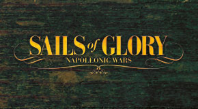 290x160-sails_of_glory
