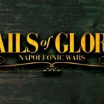 Sails of Glory – Scenarios for HMS Victory and USS Constitution