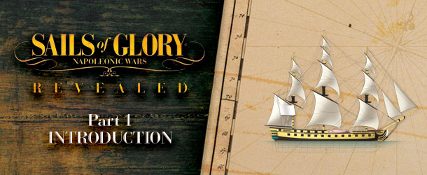 610x250-sails_of_glory-revealed_1